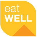 Eat Well